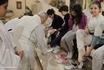 settimana santa 2016 parrocchia santernesto (7)