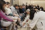 settimana santa 2016 parrocchia santernesto (8)