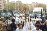 settimana santa 2017 parrocchia santernesto (10)