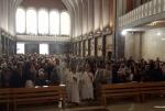 settimana santa 2017 parrocchia santernesto (11)
