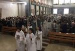 settimana santa 2017 parrocchia santernesto (12)
