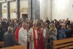 settimana santa 2017 parrocchia santernesto (13)