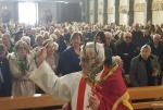 settimana santa 2017 parrocchia santernesto (14)