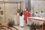 settimana santa 2017 parrocchia santernesto (15)