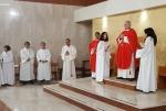settimana santa 2017 parrocchia santernesto (16)