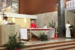 settimana santa 2017 parrocchia santernesto (17)