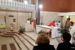 settimana santa 2017 parrocchia santernesto (18)