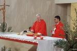 settimana santa 2017 parrocchia santernesto (19)