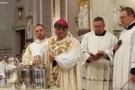 settimana santa 2017 parrocchia santernesto (20)