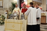 settimana santa 2017 parrocchia santernesto (21)