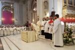 settimana santa 2017 parrocchia santernesto (22)