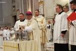 settimana santa 2017 parrocchia santernesto (23)
