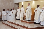 settimana santa 2017 parrocchia santernesto (25)