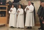 settimana santa 2017 parrocchia santernesto (26)