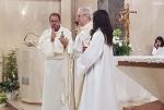 settimana santa 2017 parrocchia santernesto (27)
