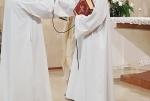 settimana santa 2017 parrocchia santernesto (28)