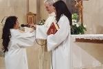 settimana santa 2017 parrocchia santernesto (29)
