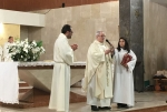 settimana santa 2017 parrocchia santernesto (30)