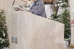 settimana santa 2017 parrocchia santernesto (31)