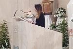 settimana santa 2017 parrocchia santernesto (32)