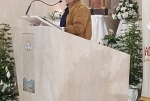 settimana santa 2017 parrocchia santernesto (33)