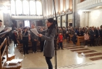 settimana santa 2017 parrocchia santernesto (34)