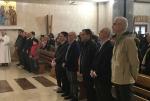 settimana santa 2017 parrocchia santernesto (37)