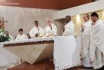 settimana santa 2017 parrocchia santernesto (38)