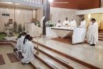 settimana santa 2017 parrocchia santernesto (39)