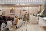 settimana santa 2017 parrocchia santernesto (40)