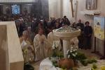 settimana santa 2017 parrocchia santernesto (41)