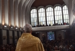 settimana santa 2017 parrocchia santernesto (42)