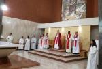 settimana santa 2017 parrocchia santernesto (43)
