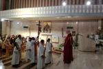 settimana santa 2017 parrocchia santernesto (45)