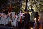 settimana santa 2017 parrocchia santernesto (46)