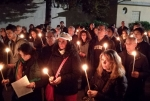 settimana santa 2017 parrocchia santernesto (47)