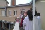 settimana santa 2017 parrocchia santernesto (5)