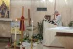 settimana santa 2017 parrocchia santernesto (52)