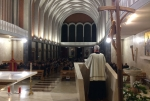settimana santa 2017 parrocchia santernesto (53)