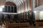 settimana santa 2017 parrocchia santernesto (54)