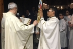 settimana santa 2017 parrocchia santernesto (55)