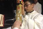 settimana santa 2017 parrocchia santernesto (56)