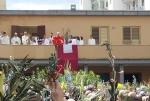 domenica delle palme 2019 parrocchia santernesto (1)