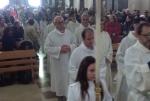domenica delle palme 2019 parrocchia santernesto (3)