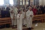 domenica delle palme 2019 parrocchia santernesto (4)