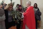 domenica delle palme 2019 parrocchia santernesto (6)