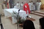 domenica delle palme 2019 parrocchia santernesto (7)