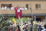 domenica delle palme 2019 parrocchia santernesto (8)