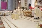 giovedi santo 2019 parrocchia santernesto (1)