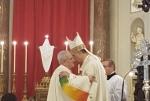 giovedi santo 2019 parrocchia santernesto (2)